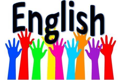 الاختبارات التشخيصية لمادة اللغة  الإنجليزية..