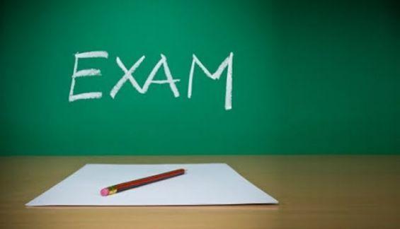 مواعيد تطبيق امتحانات الفصل الدراسي الثالث