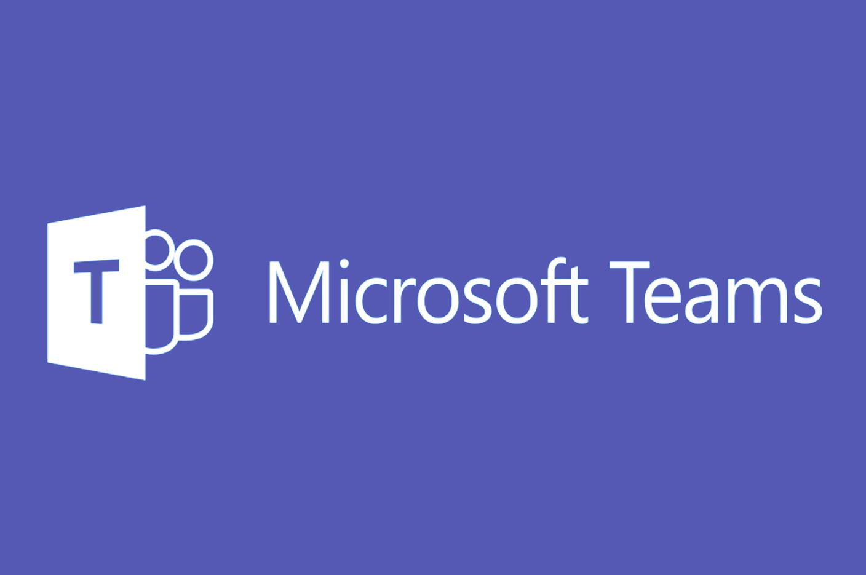 حسابات الطلبة على بوابة التعلم الذكية التابعة لوزارة التربية والتعليم و برنامج Microsoft Teams