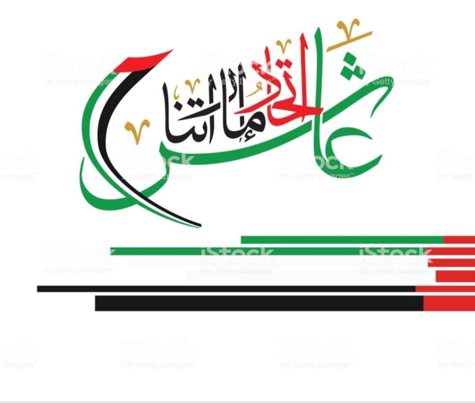 اليوم  الوطني الإماراتي 47