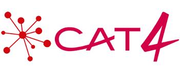 اختبار CAT4